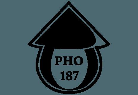 Pho 187