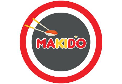 Makido
