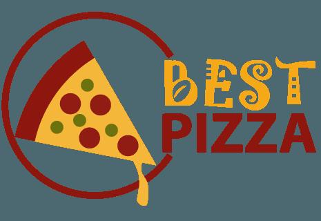 Best Pizza Marseille