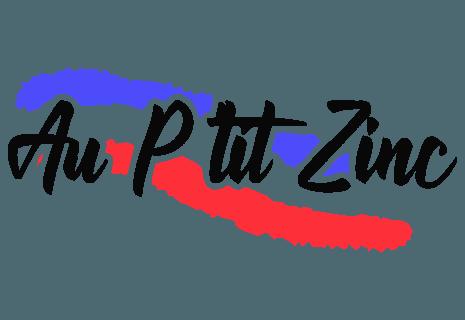 Au P'tit Zinc