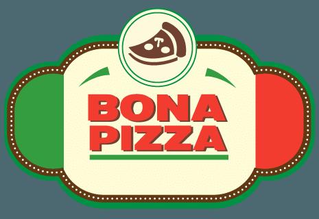 Bona pizza-avatar
