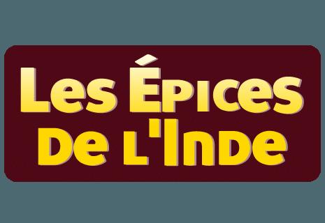 Les Épices de l'Inde