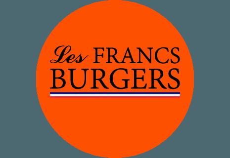 Les Francs Burgers