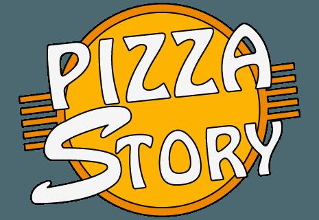 Pizza Story (Depuis 1994)