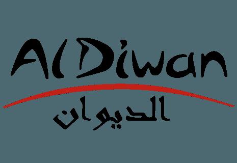 Al Diwan