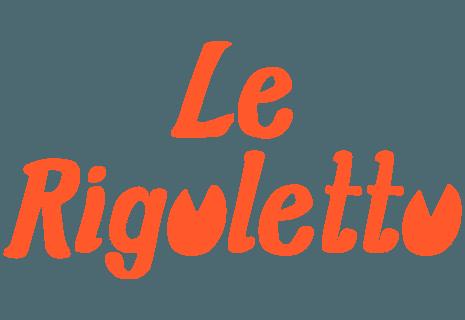 Le Rigoletto