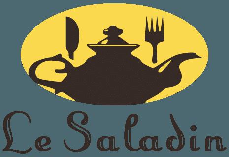 Le Saladin