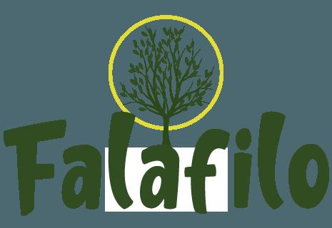 Falafilo