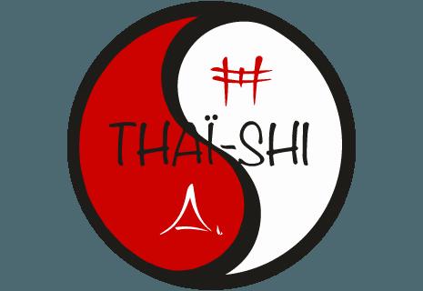 Thai-Shi