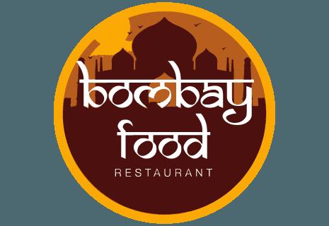 Bombay Food