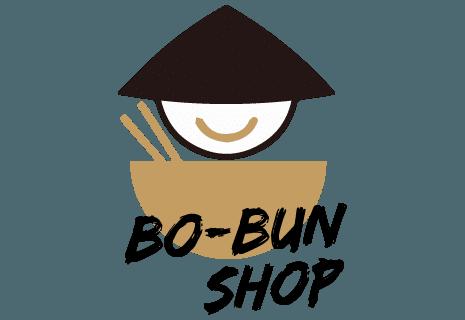 Bobun Shop Levallois-Perret-avatar