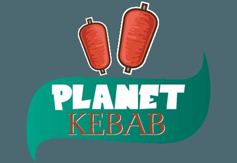 Planet Kebab
