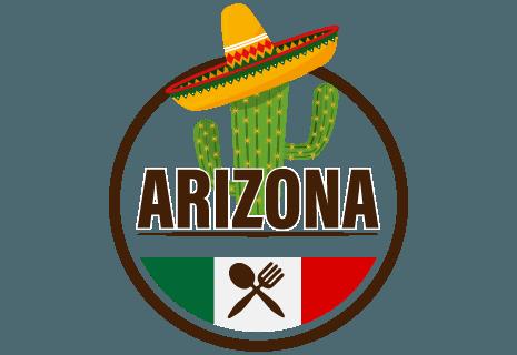 Arizona Pizza by Night