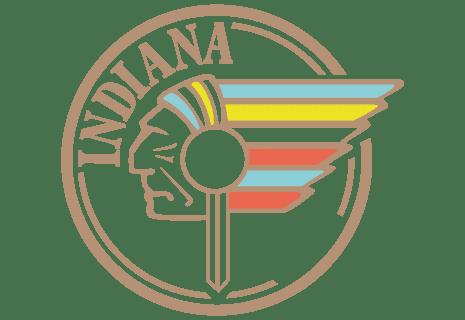 Indiana Café