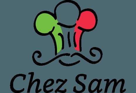 Chez Sam
