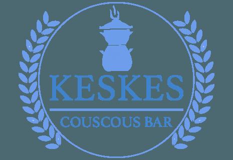 Keskes Couscous Bar