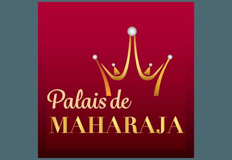 Palais de Maharaja-avatar