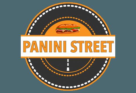 Panini Street