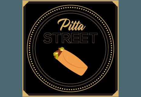 Pitta Street