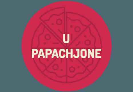 U Papachjone