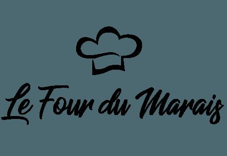 Le Four du Marais