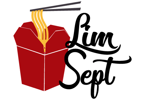 Lim Sept-avatar