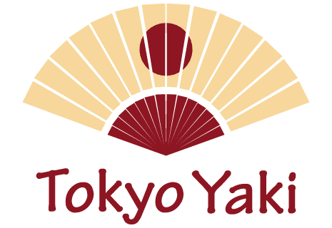 Tokyo Yaki Rue Couche-avatar
