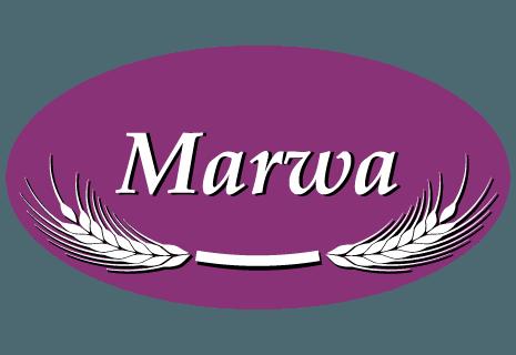 Marwa Michelet