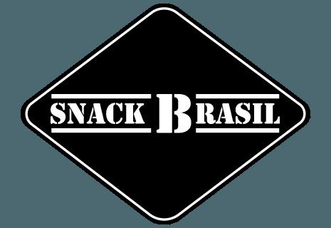 Snack Brasil
