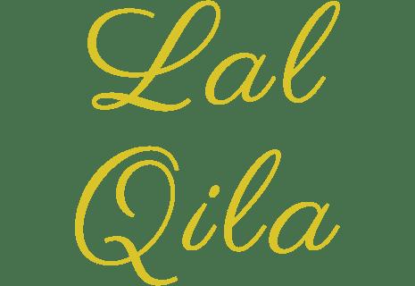 Lal Qila Lyon Lyon