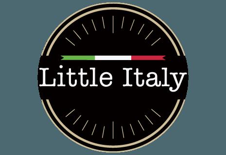 Little Italy Paris