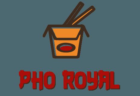Pho Royal