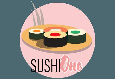 Sushi One-avatar