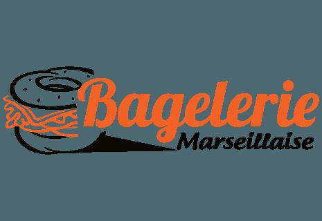 Bagelerie Marseillaise