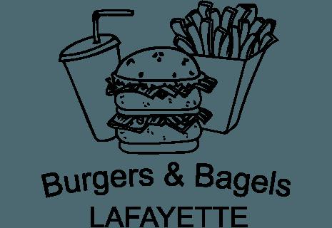 Burgers & Bagels Lafayette-avatar