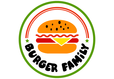 Burger Family by Night