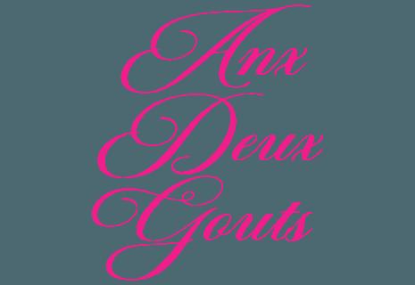 Restaurant Aux Deux Goûts-avatar