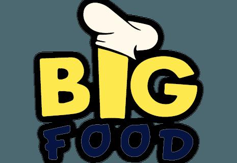 Big Food Signature