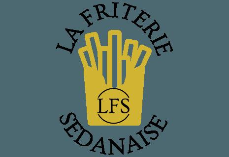 La Friterie Sedanaise
