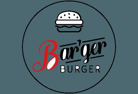 Barger Burger