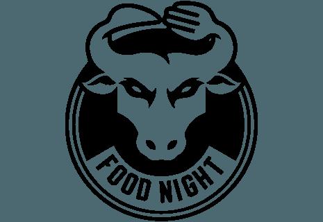 Food Night Besancon-avatar