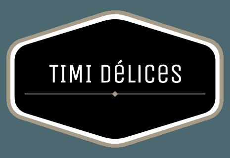Timi Délices