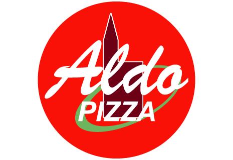logo Aldo Pizza