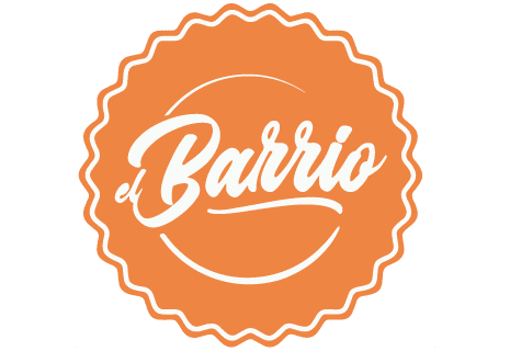 logo El Barrio By Night