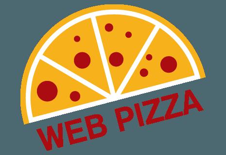 Web Pizza Villeneuve-d'Ascq