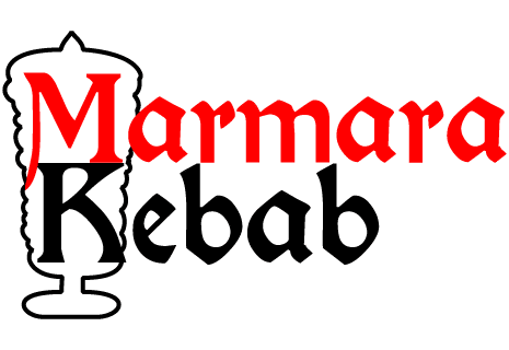 Marmara Kebab