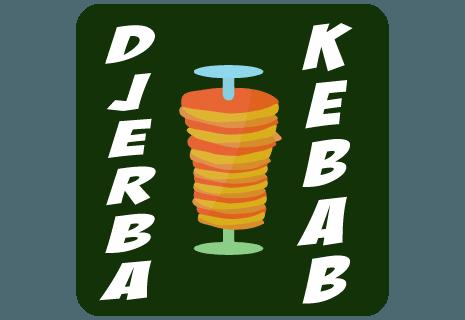 Djerba Kebab