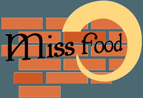 Miss Food