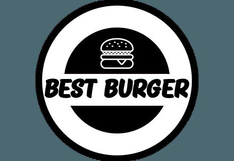Best Burger Marseille