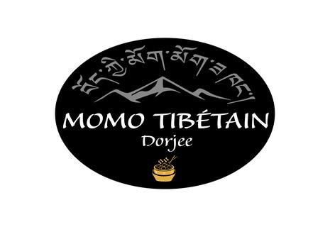 Momo Tibetain